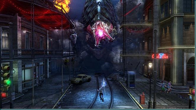 infamous2behemoth